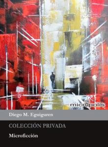 Colección privada
