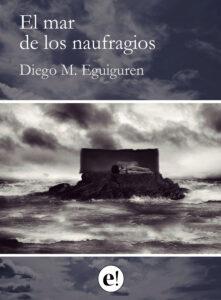 El mar de los naufragios