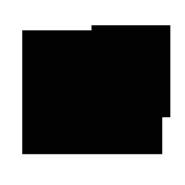 icon-narra366x366