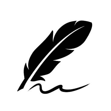 icon-poecy366x366