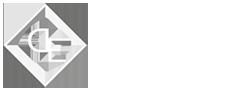logo-alpha_OK236x90