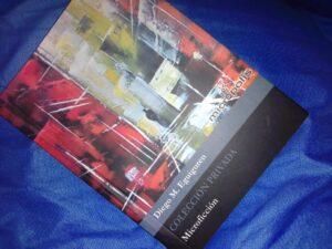 Colección privada: en la extrema dicotomía de la autoficción