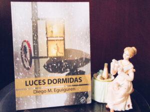 Luces dormidas: comentario de Ricardo González Vigil